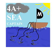 Team icon 4 Anchors Sea Captain.png
