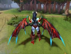 Wings of Searing Pain Preview 3.jpg