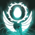 Ancient Seal icon.png