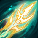 Codicil of the Veiled Ones Stifling Dagger icon.png