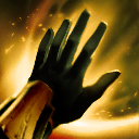 Converge icon.png