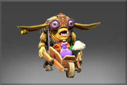 Cosmetic icon Butter Blunder.png