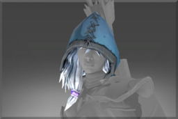 Cosmetic icon Death Shadow Cowl.png