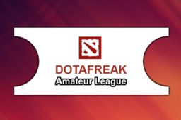 Cosmetic icon Dotafreak Amateur League.png