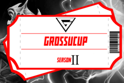 Cosmetic icon GrossuCup Season 2.png