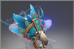 Cosmetic icon Helm of the Defender of Ruin.png