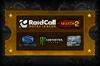 RaidCall Dota 2 League Season 2