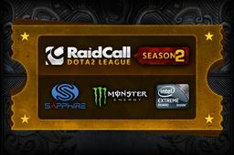 Cosmetic icon RaidCall Dota 2 League Season 2.png