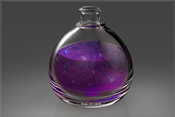 Cosmetic icon River Vial Potion (Tool).png