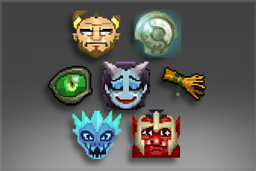 Cosmetic icon The International 2017 Emoticon Pack I.png