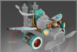 Cosmetic icon Weapons of Portent Payload.png