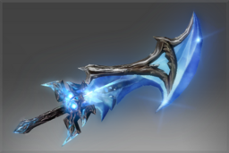 Cosmetic icon Winterblight.png