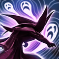 Desolate icon.png