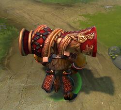 Dragon Horse Spirit Totem Preview 3.jpg
