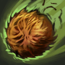 Hairball icon.png