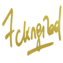 TI5 Autograph 7ckngMad Gold.png