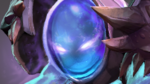Arc Warden icon.png