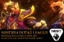 2014 National Electronic Sports Tournament