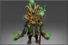 Carousal of the Mystic Masquerade