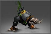 Deathripper