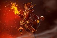 Набор «Dragonfire»