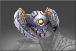 Cosmetic icon Gaze of the Cyclopean Marauder.png
