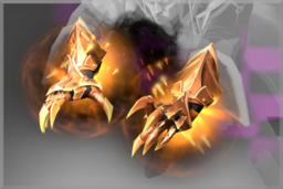 Cosmetic icon Magus Accord.png