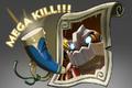 Mega-Kills: Clockwerk