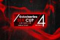 SteelSeries Southeast Asian Cup Season 4