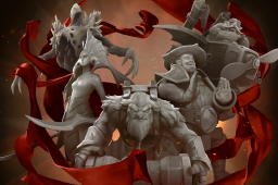 Cosmetic icon The International 2016 Loading Screen.png