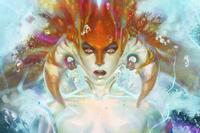 The Siren's Song