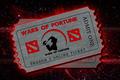 Wars of Fortune Season 2