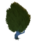 Immortal Garden Tree Cypress 3 Preview.png