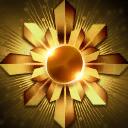 Luminosity icon.png