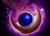 Shadow Amulet icon.png