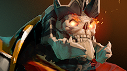 http://www.dota2wiki.com/images/0/07/Skeleton_King_icon.png