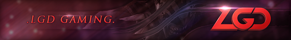 Brand Banner LGD.png