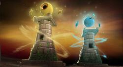 Celestial Observatory banner.jpg