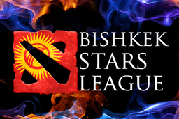 Cosmetic icon Bishkek Stars League.png