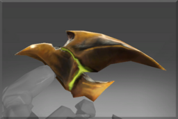 Cosmetic icon Caustic Spurs.png