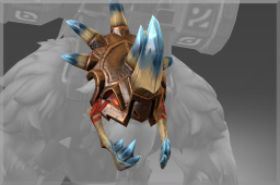 Cosmetic icon Helm of Forgotten Epoch.png