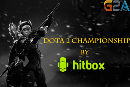 Cosmetic icon Hitbox European Championship.png