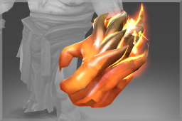 Cosmetic icon Left Hand of the Witch Supreme.png