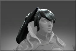 Cosmetic icon Midnight Locks.png