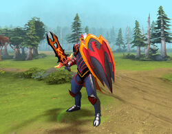 Heavy Wingblade Preview 1.jpg