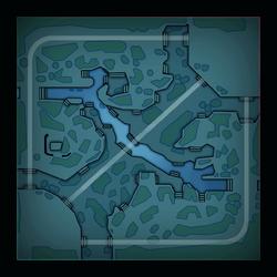 Minimap 6.83 Simple.png