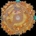 Minimap Aghanim's Labyrinth Al, the Chemist.png