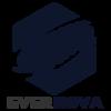 Team icon EverNovaS.png