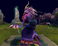 7898-dota2 dazzle06Shadow Flame.png