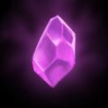 Arcane Rune buff icon.png